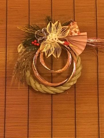 akitsu-kiyose1801008-46.jpg