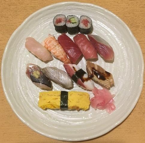 akitsu-kiyose1801008-47.jpg
