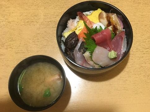 akitsu-kiyose1801008-48.jpg