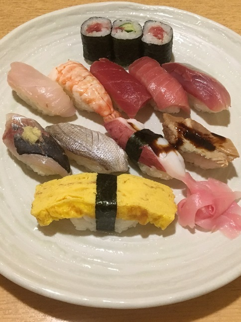 akitsu-kiyose1801008-50.jpg