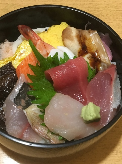 akitsu-kiyose1801008-53.jpg