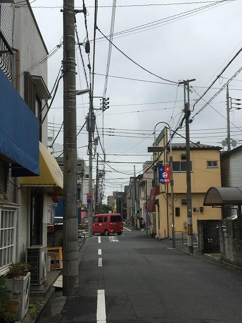 fujiyasyokudo24.jpg