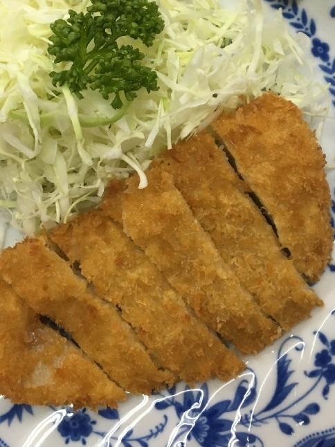 fujiyasyokudo26.jpg