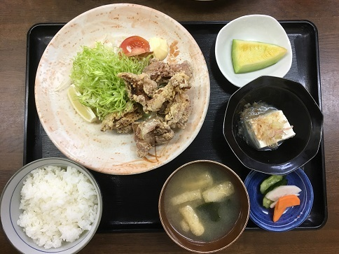 gohanya-sakuragi32.jpg