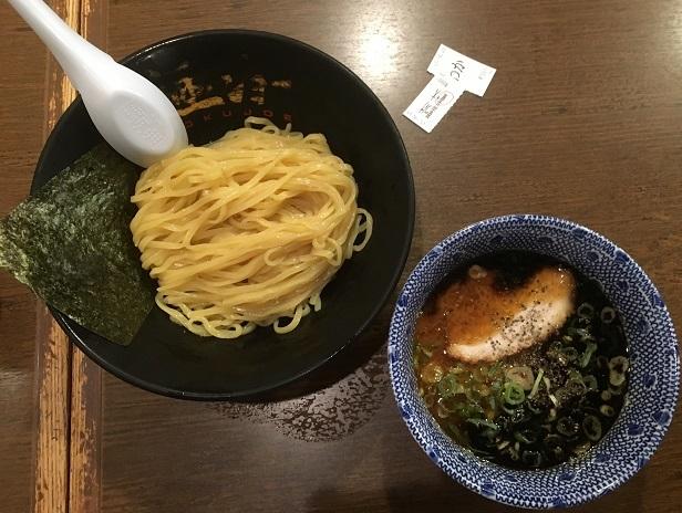 gokujoe24.jpg