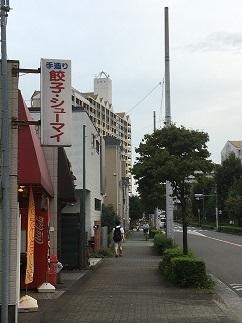 gyozaya2-23.jpg