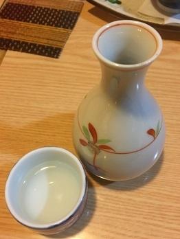 haduki3-69.jpg