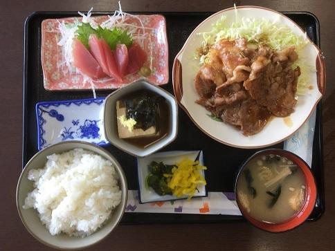 ichiba-obachan40.jpg