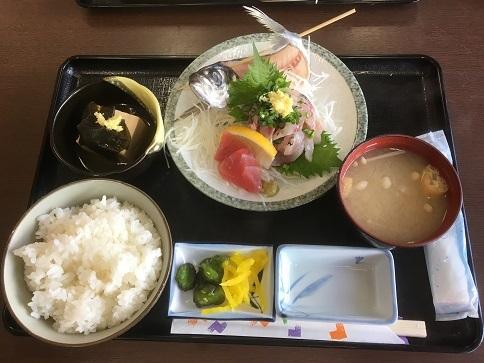 ichiba-obachan41.jpg