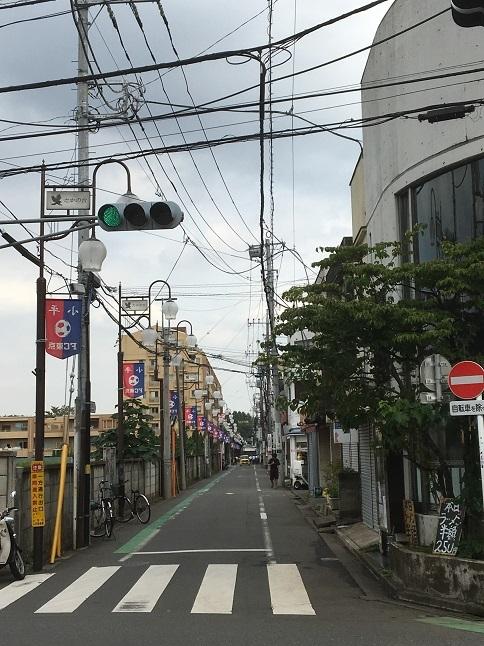 ichiban32.jpg