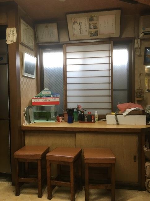 ishiharashokudo56.jpg
