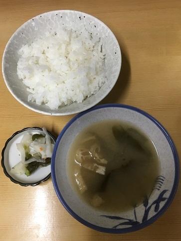 ishiharashokudo58.jpg
