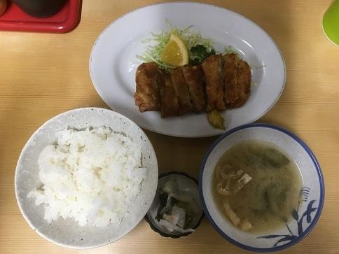 ishiharashokudo59.jpg