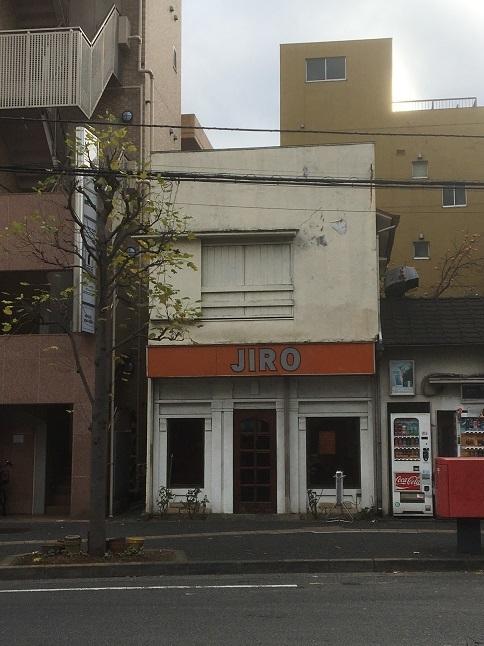 jiro52.jpg