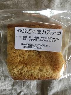 jiyugakuen2-23.jpg