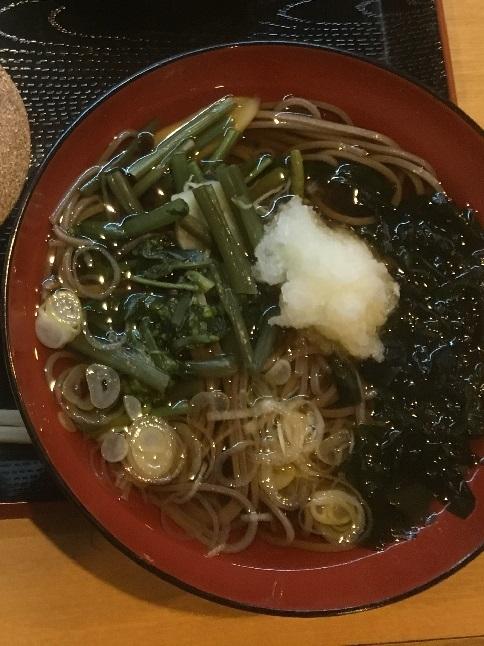kaisenzushi-yoshi57.jpg