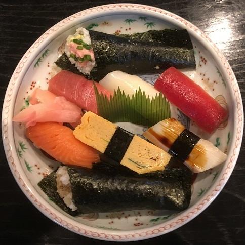 kamehachizushi56.jpg
