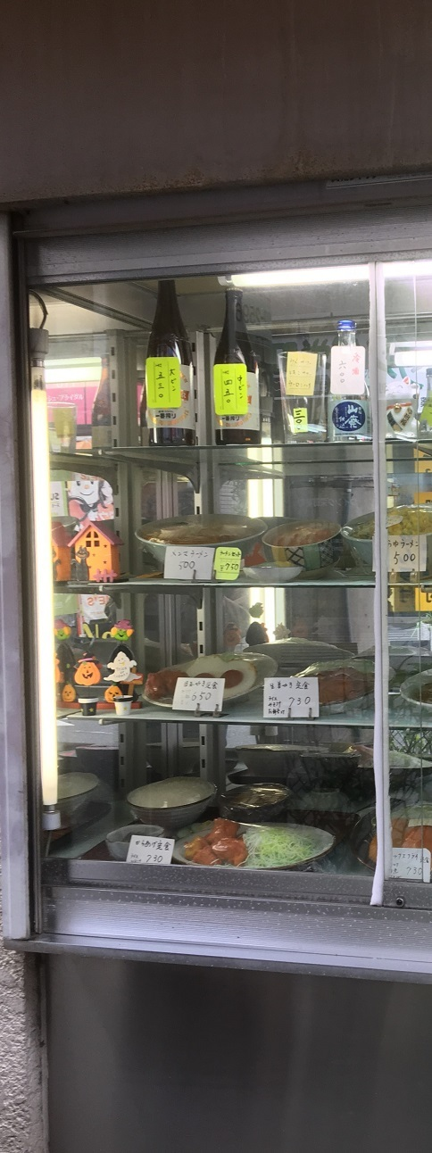 karikachi4-53.jpg