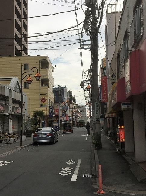 karikachi4-55.jpg