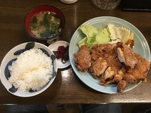 kawashimaya39.jpg