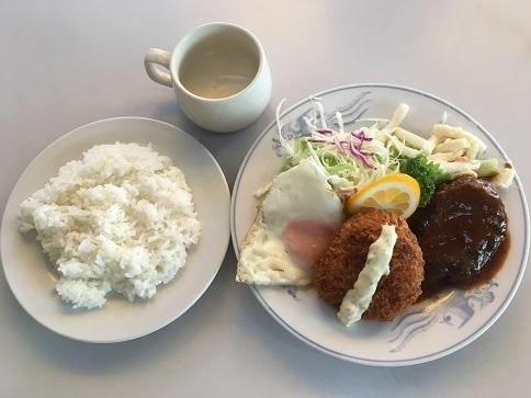 kitchen-kobayashi35.jpg