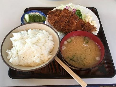 kitchen-kobayashi36.jpg