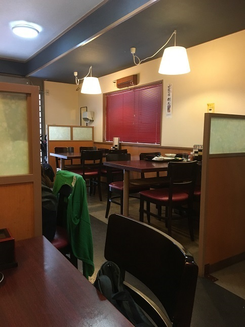 kitchen-wakamatsu33-2.jpg