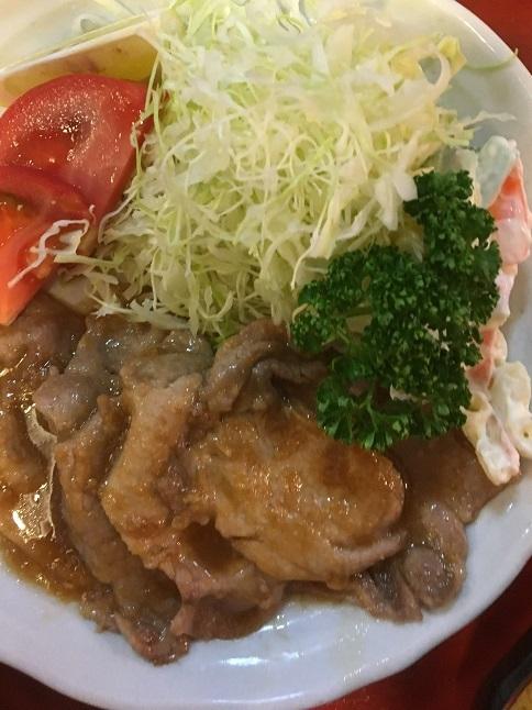 kitchen-wakamatsu34.jpg