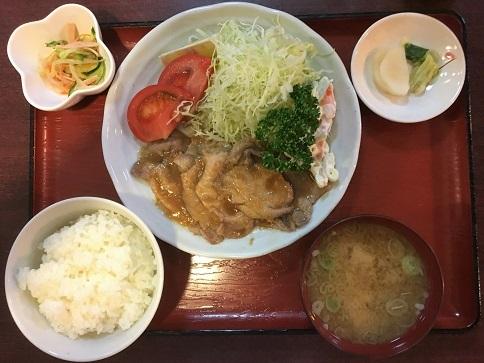 kitchen-wakamatsu37.jpg