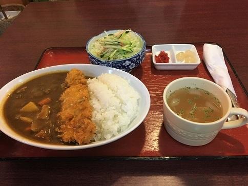 kitchen-wakamatsu38.jpg