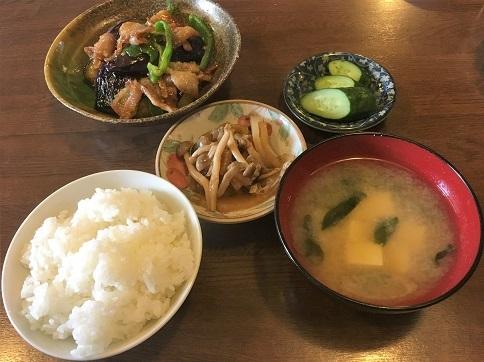 kitchensakura26.jpg