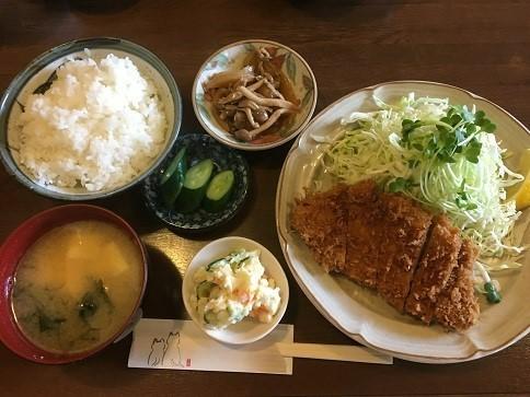 kitchensakura27.jpg