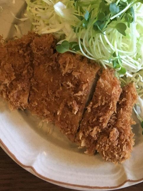 kitchensakura28.jpg