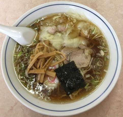 kyohachi35.jpg