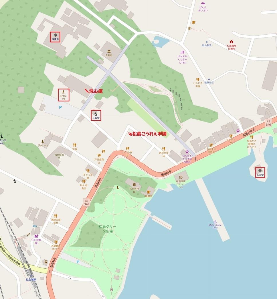 matsushima-map20190921.jpg