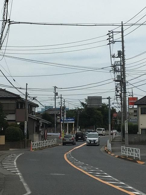 mikisyokudo31.jpg