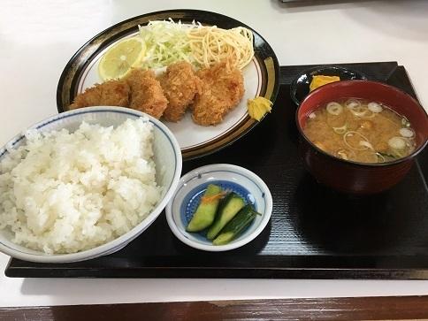mikisyokudo38.jpg