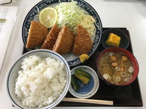 mikisyokudo39.jpg