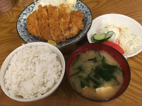 miyuki43.jpg