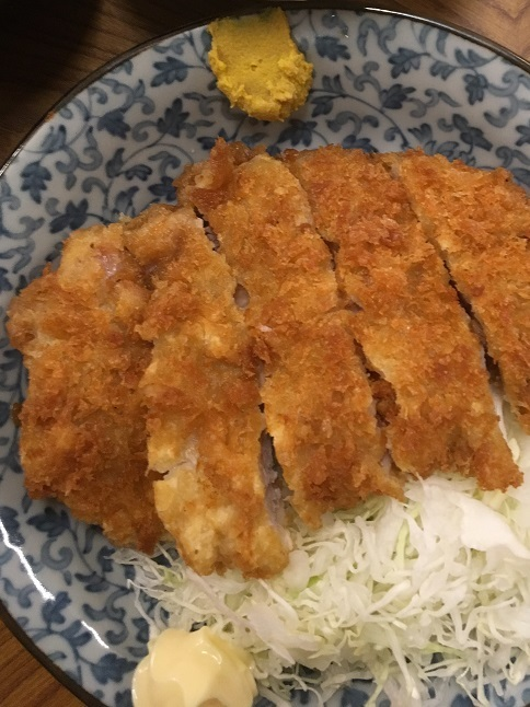 miyuki44.jpg
