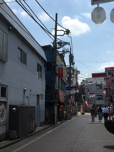 miyuki45.jpg