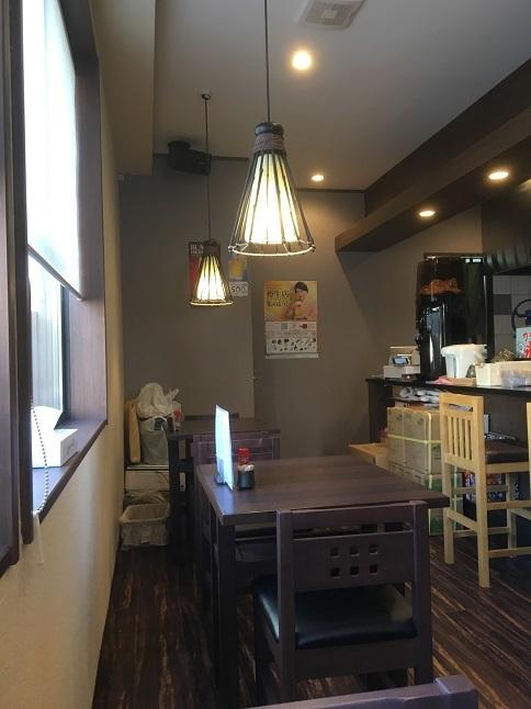 mochiyazao57.jpg
