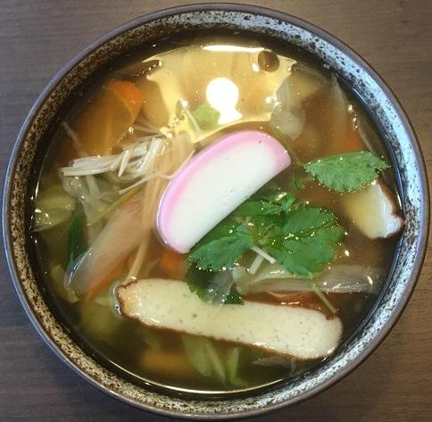 mochiyazao59.jpg