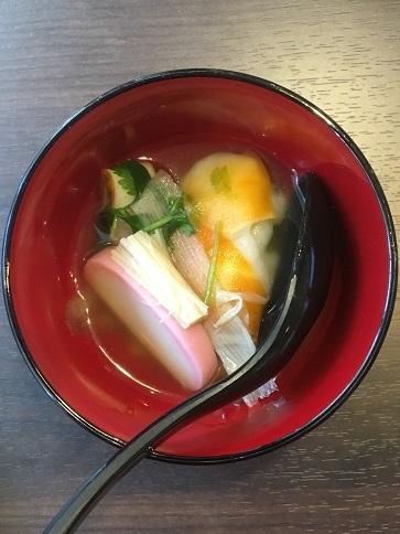 mochiyazao61.jpg