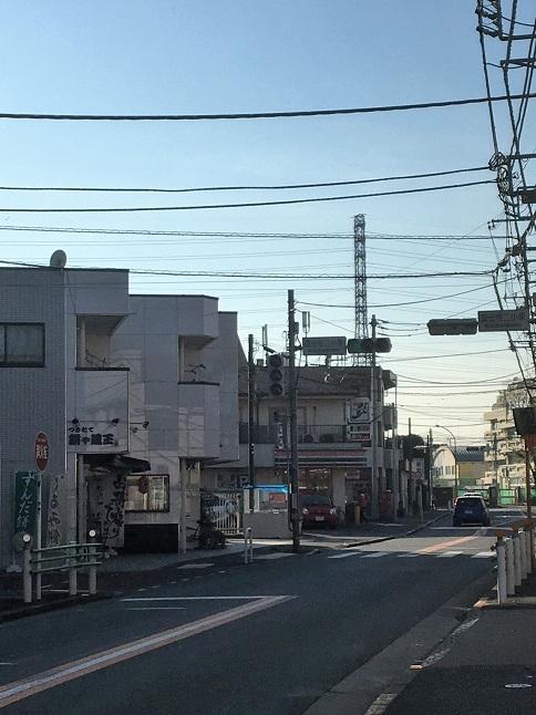 mochiyazao64.jpg