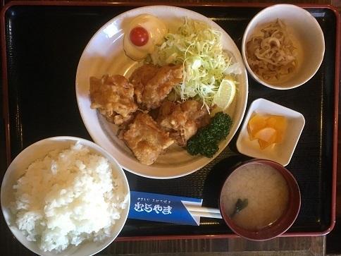 murayama2-34.jpg