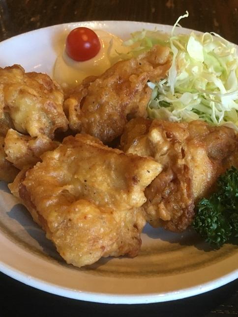 murayama2-35.jpg