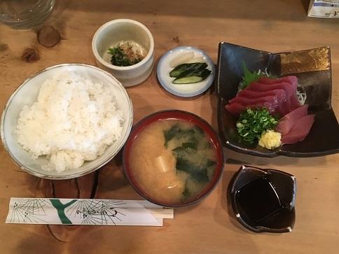 nagashima4-22.jpg