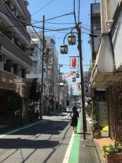 nagashima4-24.jpg