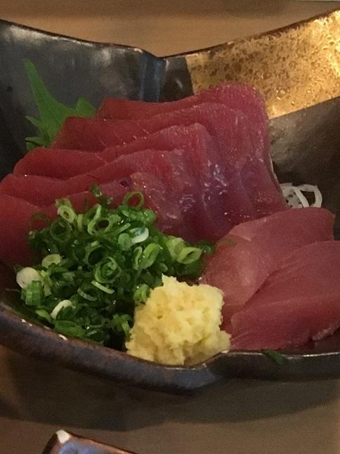 nagashima4-25.jpg